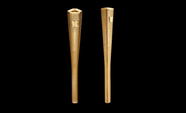 01_olympic-torch.jpg