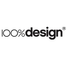 100_design_logo.png