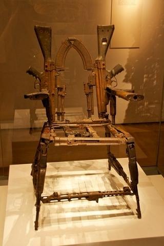 400px-throne_of_weapons_british_museum.jpg