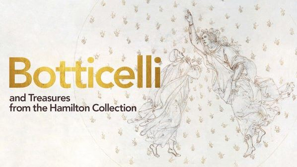 botticelli-courtauld.jpg