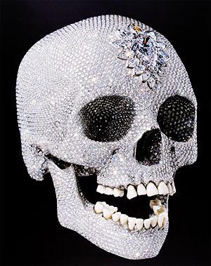 diamond-skull-2.jpg