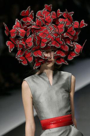 fashion-butterfly-300.jpg