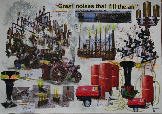great-noises-8-richard-wilson-for-web.jpg