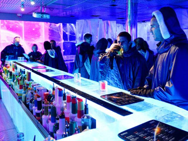 ice-bar-in-central-london.jpg