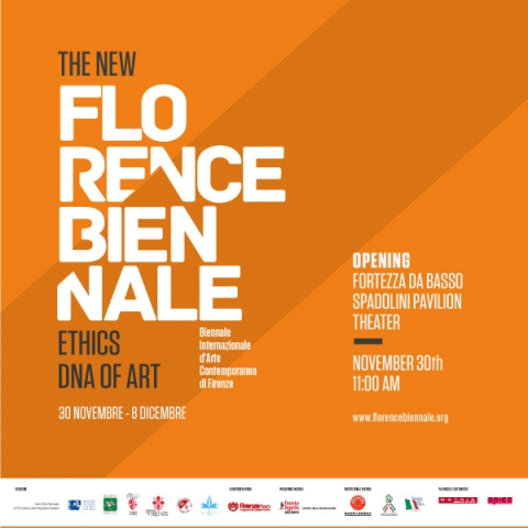 ix-edition-of-the-new-florence-biennale-2013-eng.jpg