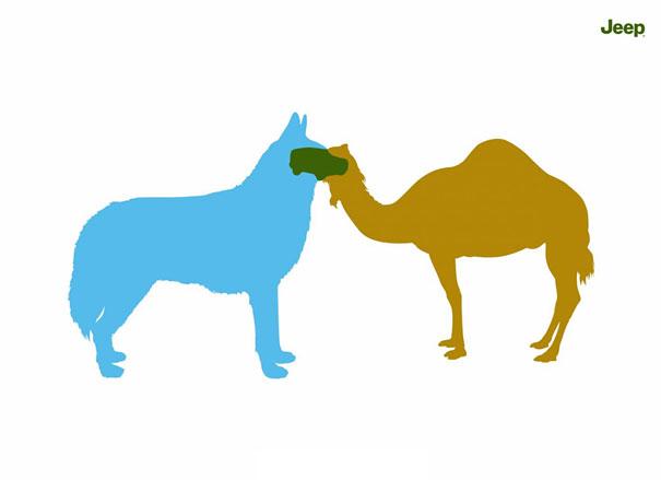 jeep-husky-and-camel-bbdo-proximity-malaysia.jpg