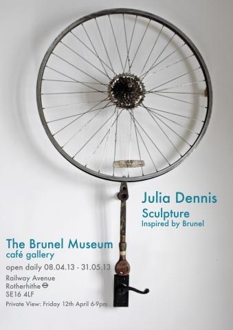 julia-dennis-sculpture-small.jpg