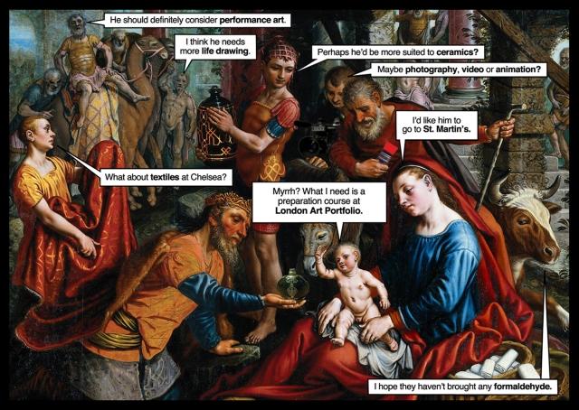 lap-xmas-first-version-a6-postcard-format.jpg