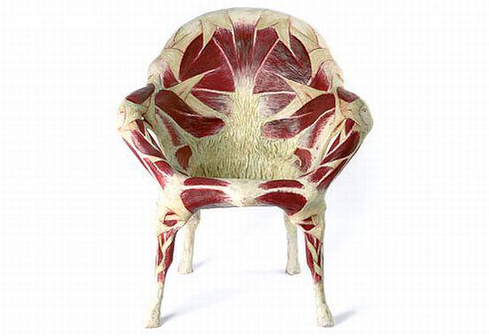 meat-chair_diylr_48.jpg