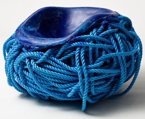 meltdown-chair_pp-blue-rope.jpg
