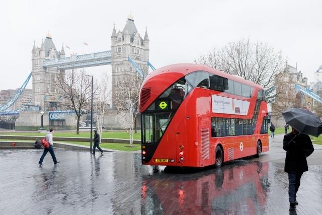nbfl-bus-london-tha-3331.jpg