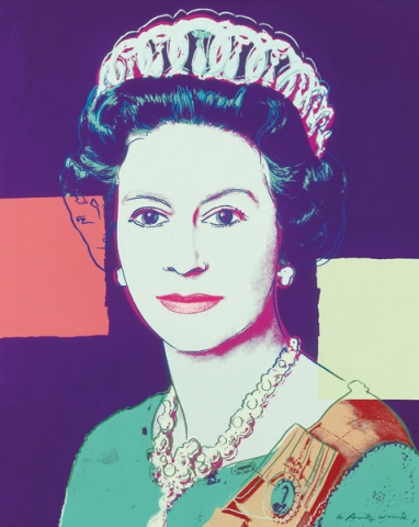 queen-andy-warhol-page1.jpg