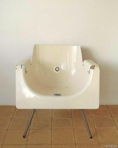 recycled-bath-tub-chair.jpg