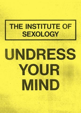 sexology_440x614.jpg