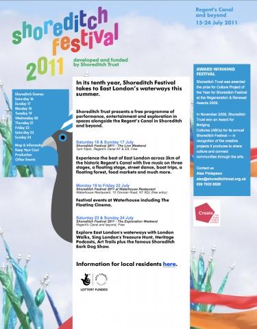 shoreditch-festival.jpg