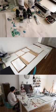 studio-web.jpg