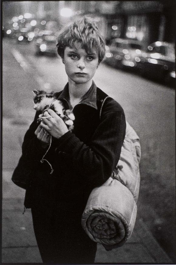 bc8b294b34b Henri-Cartier Bresson Archives - London Art Portfolio