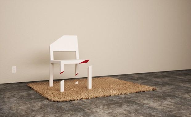 the-cut-chair-by-bristol-peter_1-e1307277666543.jpg