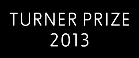turner_prize_2013_0.jpg
