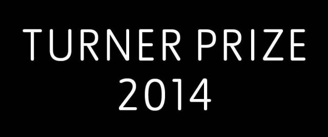 turnerprize2014banner.jpg